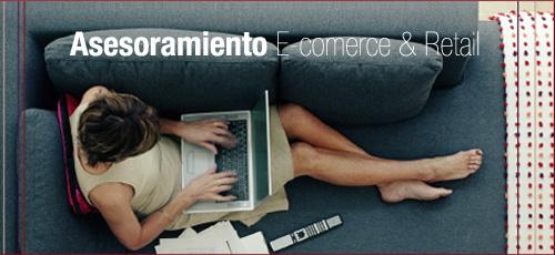 Xelectia - Asesoramiento de E-commerce & Retail