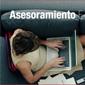 Xelectia - Consultoría de Comercio electrónico y retail - thumbnail