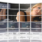 Xelectia - Diseño Web Thumbnail