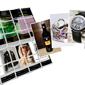 Xelectia - Webs comercio electrónico - thumbnail