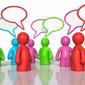 Xelectia - community management y dinamización en redes sociales - thumbnail