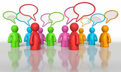 Xelectia - Community management y Dinamización de Negocios en Redes Sociales