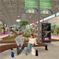 Xelectia - virtualización centros comerciales - thumbnail
