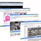 Xelectia - Diseño Webs Corporativas - thumbnail