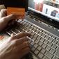 Xelectia - Gestión Integral de comercio electrónico - thumbnail
