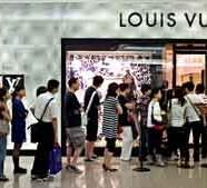 China: la próxima superpotencia del e-commerce China: the next e-commerce superpower