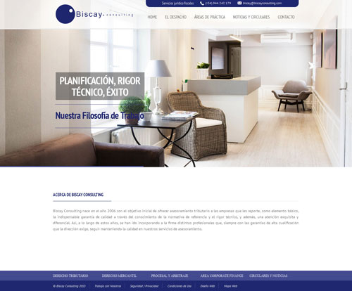 BiscayConsulting_Homepage