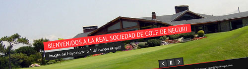 GolfNeguri_01