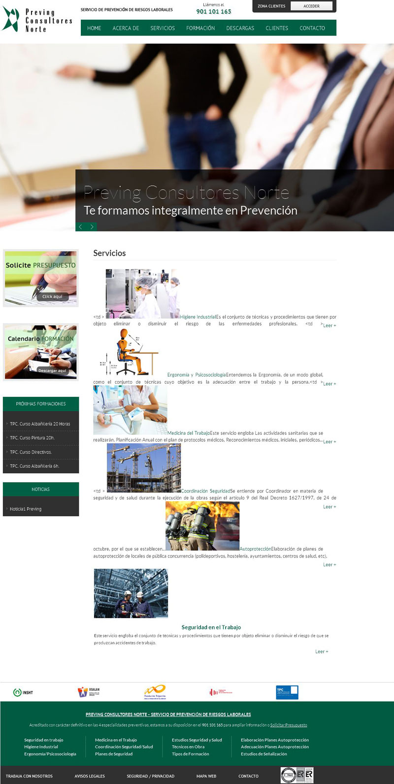 Preving_Homepage02