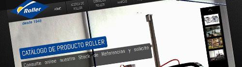 RollerIndustrial_home
