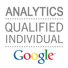 google-analytics-qualified-individual-logo